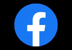 Klatreklubben på Facebook